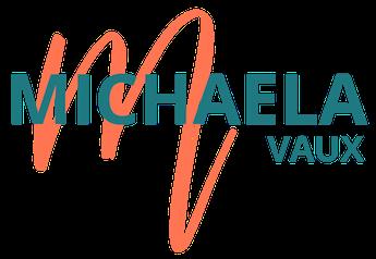 Michaela Vaux