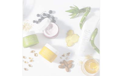 Why you should try Tropic and make the switch to natural skincare.