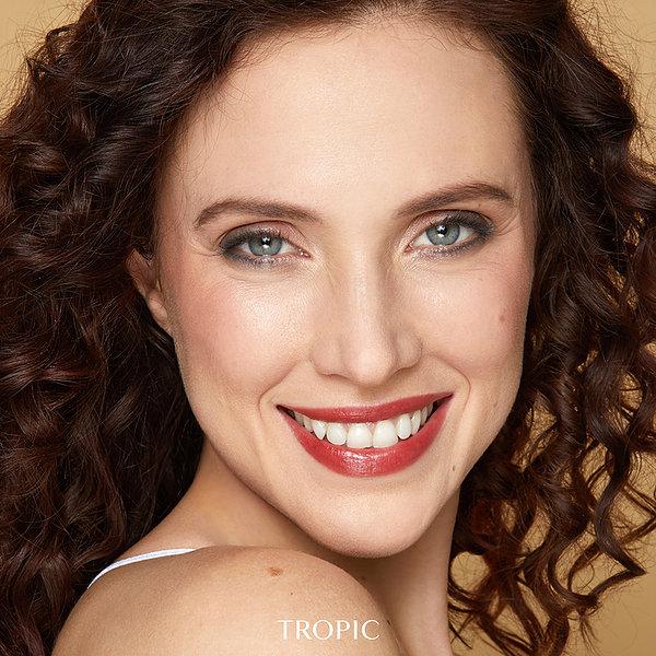 Vegan Skin Care for beautiful glowing skin