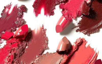 Pucker Up With Gorgeous Vegan Lipstick for Valentines Day